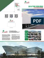 TBR.pdf