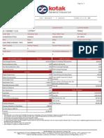 211119003687_3(1).pdf