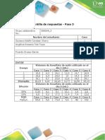 Plantilla de respuestas_Paso 5_Grupo_Colaborativo_358004_3.docx