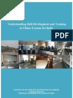 skill development China.pdf