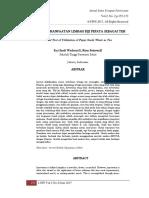 UJI_COBA_PEMANFAATAN_LIMBAH_BIJI_PEPAYA.pdf