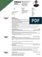 Justin_Kaseman-Resume-Dec_2019.pdf