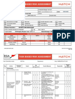 RA.013 - Green Field Risk assessment (Demolision Works for HMR & SR Ext of PL1&2 ) .Rev.02
