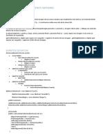 Curso de Java PILDORAS INFORMATICAS