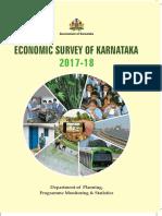 economic survey 2017-18.pdf