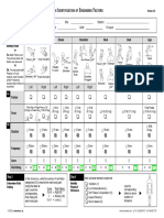 BRIEF 3.0 PDF Fill-In.pdf