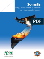 Final_Somalia_Energy_Sector_Needs_Assessment_FGS__AfDB_November_2015.pdf