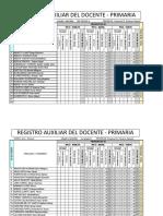 Registro Auxiliar 2019 Primaria 1er Grado (1)