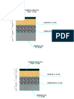 PAVIMENTO (DETALLE).pdf