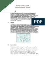 CIRCUITOS RLC Y APLICACIONES.docx