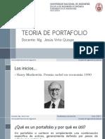 S7-Portafolio (1)