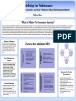 research poster updated