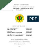 MAKALAH BK KLP 1.docx