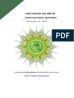 islamic-calendar-ummulqura-2020-ce.pdf