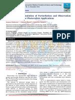 Modelling_and_Simulation_of_Perturbation.pdf