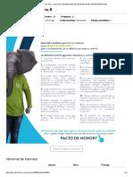 Examen final MACROECONOMIA (2)rata.pdf