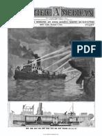 1891-03-07.pdf
