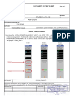 Review Sheet v 026348 319