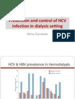 SOSIALISASI PENCEGAHAN HEPATITIS C (Lavalette Mei 2018).pptx