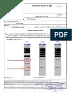 Review sheet V-026348-319.pdf