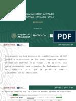 Novedades AnualPM2019-2020 0