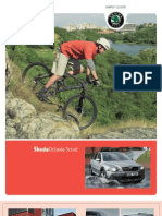scout Catalogue ENG 0507