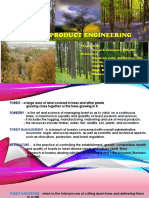 Forest product engineering.pptx