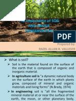 Valleser Soil & Water Conservation Chapter 1 pptx