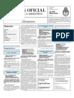 Boletín_Oficial_2.010-11-25-Contrataciones