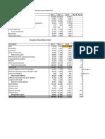 Praktikum audit
