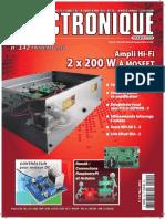 Amplificator_AB.pdf