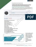 COR_2019.pdf