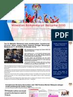 20191001 00R Media Briefing Presentation Embargo MEA