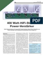 400_Watts_audio