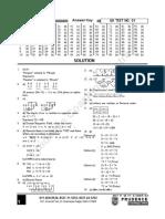 SSC GD Solution-1.pdf