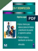 BPM-clase7.pdf