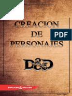 Creacion rapida de pnjs final.pdf