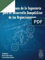 aplicacionesdelaingenieria.pdf