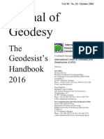 drewes2016.pdf