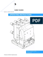 11KV BREAKER MANUAL.pdf