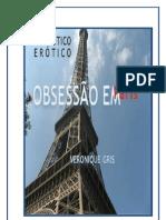 OBSESSÃO_EM_PARIS
