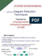 blockdiagramreductiontechniques-170127131435.pdf