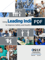OSHA_Leading_Indicators.pdf