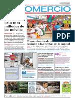 El_Comercio_2019.11.27