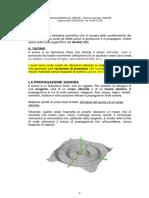 suono e diffusione.pdf