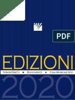 Cat Edizioni 2020.pdf
