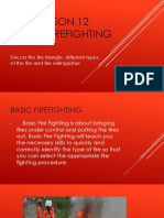 LESSON-12-Discuss-the-Fire-Triangle-Different-Types-of-the-Fire-and-Fire-Extinguisher.
