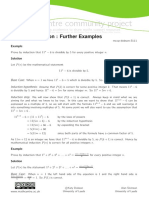 mathcentre-proof2