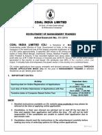 Notification-Coal-India-Management-Trainee.pdf