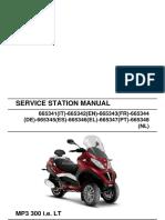 Piaggio-MP3-300-i-e-LT-en.pdf